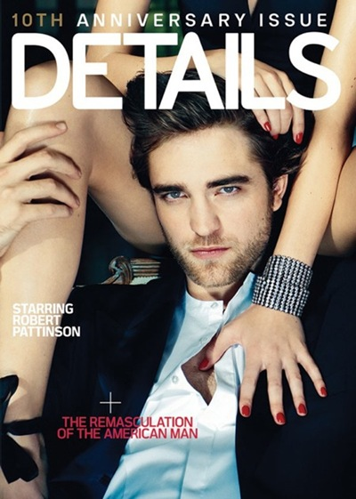 DETAILS-Pattinson-cover