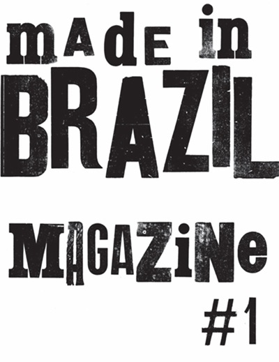 MadeInBrazil_MDCexclusive