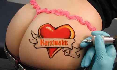 http://lh4.ggpht.com/_79uVHzGiWzk/SSRjB9-sHsI/AAAAAAAAAv4/Jw8bT_hCIsM/karximakis_Tattoo.jpg