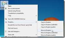 dropbox-shell-tools-right-click