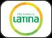 Ver Frecuencia Latina