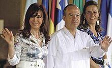 latinoamérica (lun 22-02)