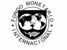 gobierno: el fmi tiene yerros sistemáticos