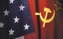 a revivir la guerra fría
