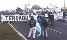 Kraft, el grupo Clarín y la libertad (29 sept)