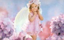 guarda, nuestro ángel