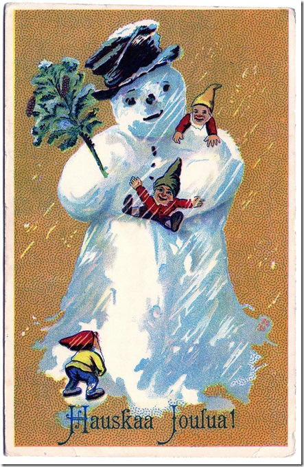snowman-gnomes-graphicsfairy002