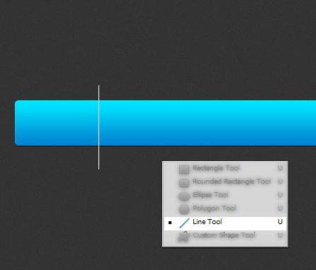 [Tutorial] Elegante menu azul no photoshop Tmenu-p10