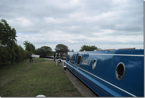 Foxton Locks 002