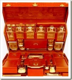 hermes box