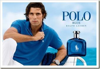 ralph-lauren-polo-blue
