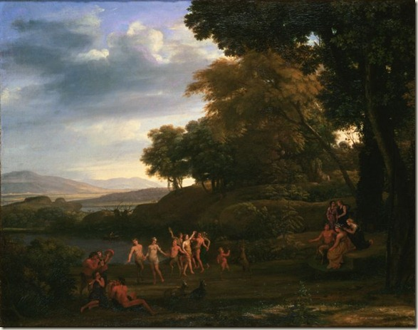 Claude_Lorrain_Landscape_With_Dancing_Satyrs_and_Nymphs