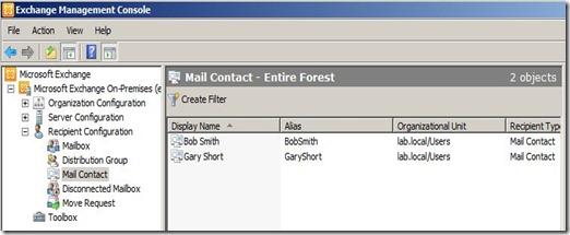 emailcontactscreate