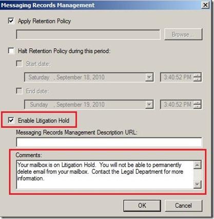 Litigation Hold - EMC-comment-markup