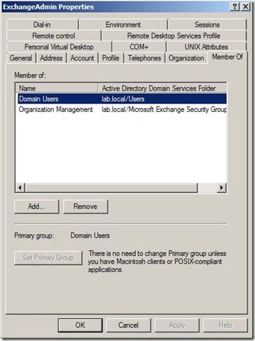ECP-NoMail-memberof