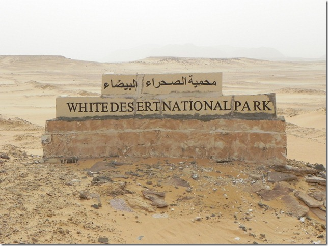 WhiteDesert4