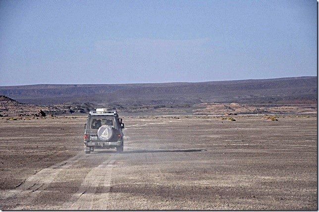 Djibouti2 (2)