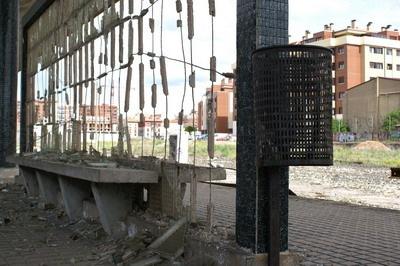 23 Burgos 128 May09