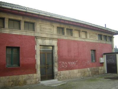 23 Burgos 032 Ene07