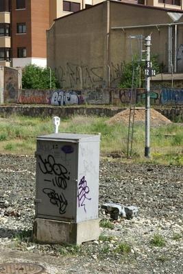 23 Burgos 137 May09