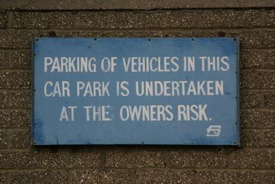 Car Park 024