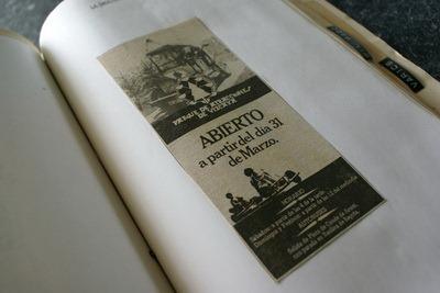 Artxanda 0267