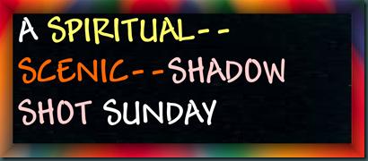 SPIRITSCENICSHADOWLOGO