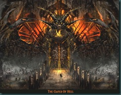 gates_of_hell