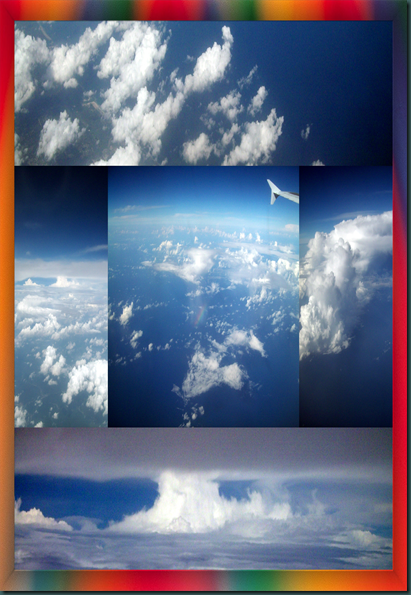 FRSKYCOLLAGE1