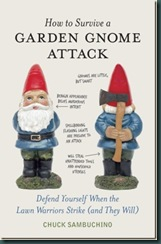 Gnome Attack_thumb[5]