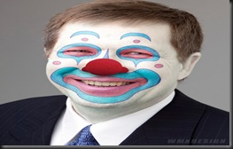 John_Kasich_clown
