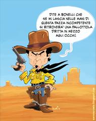 Tex_skiffer