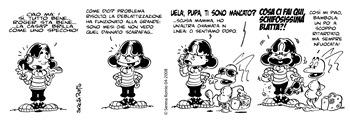 Romio_crazy_15