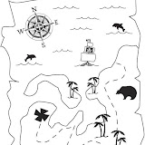 coloriage-pirate-carte_gif-1.jpg