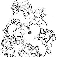 muñeco de nieve 14.jpg