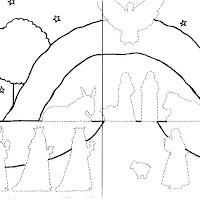 Portal_de_Belen_con_figuras.jpg