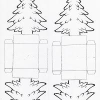 árvore de natal par<br /> a por bombom.jpg