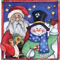 A Christmas Sampler 3 - Painte__7.jpg
