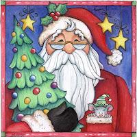 A Christmas Sampler 3 - Painte__6.jpg