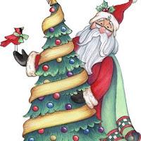 A Christmas Sampler 3 - Painte__8.jpg