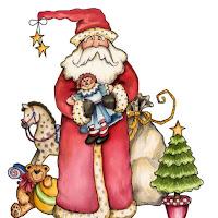 ChristmasCutiesSantaandTreeToys_bg.jpg