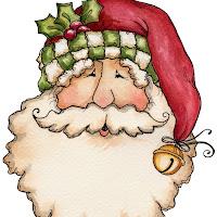 Santa02.jpg