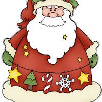 Santa06.jpg