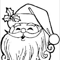 christmas_21.jpg