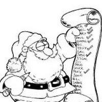 christmas_23_m.jpg
