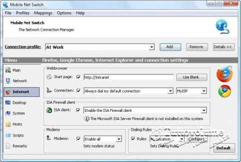 mobile-net-switch-internet-settings