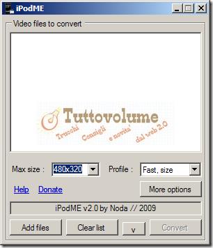 ime_screen