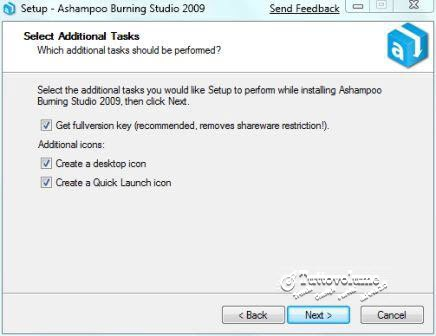 [ashampoo-burning-studio-2009-license-key[3].jpg]
