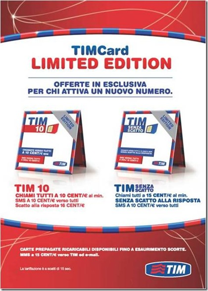 TIMCard_LimitedEdition.2