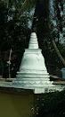 Sunandaramaya Chaithyaya
